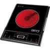 Camry CR 6506