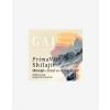 Gal GAL PrimaVie Shilajit (Múmijó) kapszula 30db