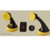 REMAX mágneses autós telefontartó RM-C09 elektromos autós kellék