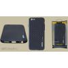 REMAX Gentleman iPhone 6/6s