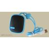 REMAX RM-X2 Mini Bluetooth hangszóró