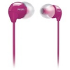 Philips SHE3590PK/10 (pink)