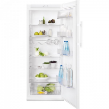 Electrolux ERF3307AOW hűtőgép, hűtőszekrény