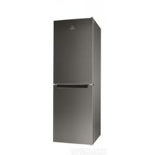 Indesit LR7 S2 X hűtőgép, hűtőszekrény