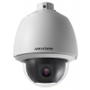 Hikvision DS-2AE5230T-A 2MP valós Day/Night TurboHD speed dómkamera