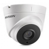 Hikvision DS-2CE56D1T-IT3-6 Valós Day/Night Turbo HD fix kültéri EXIR IR LED dómkamera