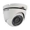 Hikvision DS-2CE56C0T-IRM-36 Valós Day/Night Turbo HD fix kültéri IR LED dómkamera