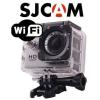 Sec-CAM SJCAM SJ5000+ Plus WIFI, akciókamera, sportkamera, EREDETI gyári model, FULL HD (1080p, 2MP): 60fps videó, 16MP kép, vízálló tok, 170°, színes LCD, OSD, akkuval, alap felsz. készlettel - GYÁRI EREDETI