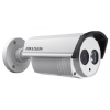 "Hikvision DS-2CE16C2P-IT3-28 1/3"" valós Day/Night fix kültéri EXIR IR LED csőkamera"