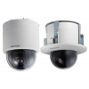 Hikvision Pro DS-2DF5274-A3 1.3MP valós Day/Night IP speed dómkamera