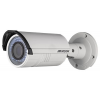 Hikvision DS-2CD2642FWD-IS 4MP valós Day/Night kültéri IR LED csőkamera