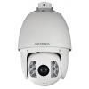 Hikvision Pro DS-2DF7284-A 2MP valós Day/Night IR LED IP speed dómkamera