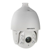 Hikvision DS-2DE7176-A 1.3MP valós Day/Night IR LED IP speed dómkamera