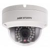 Hikvision DS-2CD2114WD-I-28 1MP valós Day/Night kültéri IR LED fix dómkamera