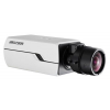 Hikvision Pro DS-2CD4024F-A 2MP valós Day/Night IP boxkamera