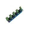 Trixess TXS-BRB02 Trixess illesztő modul