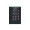 Trixess TXS-K33 Trixess multi-funkciós beléptető/olvasó