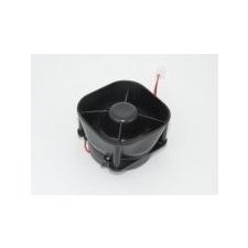 Signal PS-128AK Hangszoró TR-301(AK) biztonságtechnikai eszköz