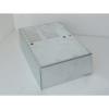 Signal PS-128 belső fémház