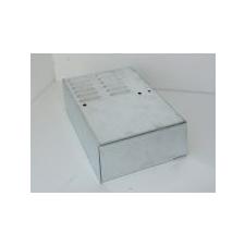 Signal PS-128 belső fémház biztonságtechnikai eszköz