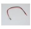 Signal PS-128 DC BATCAB összekötő kábel akku biztonságtechnikai eszköz