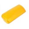 Signal PS-128 villogó búra - narancs-sárga színben!