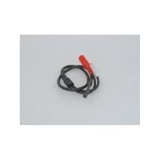 A-MAX AXAM-10 Kondenzátor mikrofon 12VDC 7x39mm biztonságtechnikai eszköz