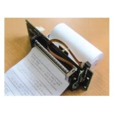 Global Fire JNETIP belső nyomtató biztonságtechnikai eszköz