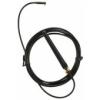 Paradox ANTKIT antenna hosszabbító GPRS14 modulhoz, 2m