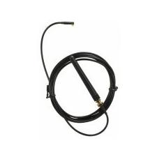 Paradox ANTKIT antenna hosszabbító GPRS14 modulhoz, 2m biztonságtechnikai eszköz