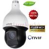 Dahua SD59230S-HN IP PTZ Kamera 30x Zoom,1080p,IR