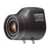 Samsung SLA3580DN Day&Night autoíriszes objektív változtatható fókusszal