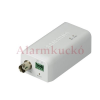 Samsung SPE101 IPOLIS 1 csatornás video IP enkóder