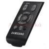 Samsung SPC200 kamera vezérlő, RS485 kommunikációs kapcsolaton keresztül, 12Vdc, 40mA, 3 év garancia