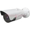 ProVision -ISR PR-I3380IP04 inframegvilágítós kültéri IR 1,3 megapixeles IP csőkamera