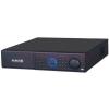 ProVision -ISR PR-NVR16400(2U) 16 csatornás Stand Alone NVR