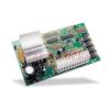 DSC PC5204 Felügyelt tápmodul