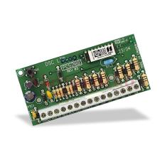 DSC PC5208 Programozható kimeneti modul biztonságtechnikai eszköz