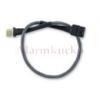 Paradox -COMCBL összekötő kábel IP150 és PCS250/250G közé