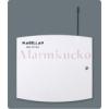 Paradox RTX3 rádiós bővítő, 32 vezeték nélküli zóna (868MHz)