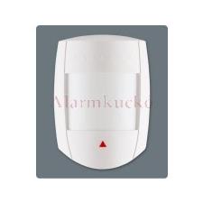Paradox DG55 (kételemű digitális infra) biztonságtechnikai eszköz