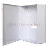 Paradox Központ doboz ES Maxi, nem Paradox feliratú, 440x335x100mm