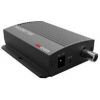 Hikvision DS-1H05-T/E Ethernet-koax adapter