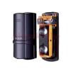 ALEAN ABT2-80 infrasorompó, 2 sugár (80m/240m kültér/beltér hatótávolság)