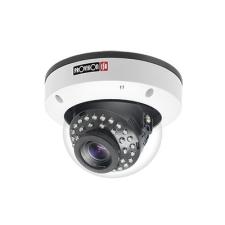 ProVision -ISR PR-DAI380AHDVF AHD Pro 720p kültéri vandálbiztos inframegvilágítós mechanikus Day&Night megapixeles dome kamera megfigyelő kamera