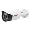ProVision -ISR PR-I3380AHDE36 AHD Eco 720p kültéri inframegvilágítós mechanikus Day&Night megapixeles csőkamera