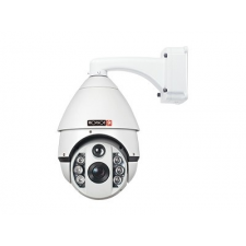 ProVision -ISR PR-Z20AHD1(IR) AHD Pro 720p ULTRA-Z kültéri inframegvilágítós mechanikus Day&Night 1 Megapixeles AHD Speed Dome kamera megfigyelő kamera