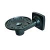 ProVision -ISR PR-B10WB-B oldalfali tartókonzol az analóg variófókuszos dome kamerákhoz, fekete