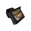 ProVision -ISR PR-TM35BL 3.5 TFT LCD CCTV tesztmonitor