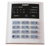 Satel CA6KLEDS LED-es kezelő CA6P riasztóközponthoz biztonságtechnikai eszköz